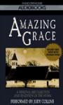 Amazing Grace (Cassette) - Judy Collins