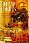 TIFFANY PARTIES - John Loring