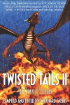 Twisted Tails II - The Complete Edition - J. Richard Jacobs