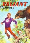 The Valiant Annual, 1975 - IPC Magazines
