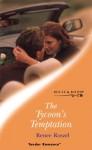 The Tycoon's Temptation (Tender Romance S.) - RENEE ROSZEL
