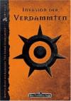 """Kampagne """"Die Sieben Gezeichneten"""" Bd. 3 - Lena Falkenhagen"""