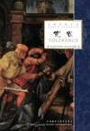 Tolerance - Hendrik Willem van Loon