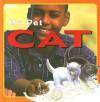 Cat - Kate Petty