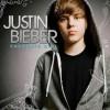 Justin Bieber (German Edition) - Justin Bieber, ufuk kaya