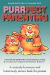 Purrfect Parenting - Don H. Fontenelle, Don H. Fontenelle