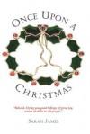 Once Upon a Christmas - Timothy Taylor