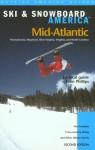 Ski & Snowboard America Mid-Atlantic, 2nd - John Phillips, Globe Pequot