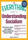The Everything Guide to Understanding Socialism: Get to Know Enchanted Princesses, Fairies, and Majestic Horses - Pamela D. Toler