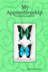 My Apprenticeship: Volumes I and II - Beatrice Webb