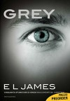 Grey (Versione italiana) - E L James
