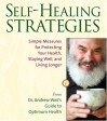 Self-Healing Strategies - Andrew Weil
