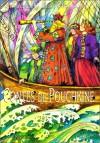 Contes De Pouchkine - Alexander Pushkin