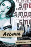 Avonna: A Science Fiction Noir - Nathan Beauchamp, N.J. Tanger