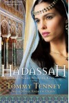 Hadassah: One Night With The King by Tenney, Tommy (2005) Paperback - Tommy Tenney