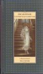 Canterville'i lossi vaim - Oscar Wilde, Inga Moore, Oskar Tanner