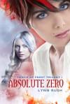 Absolute Zero - Lynn Rush