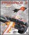 FreeSpace 2 Official Strategies & Secrets - Doug Radcliffe