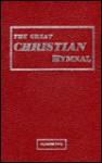 Great Christian Hymnal - Tillit Teddlie