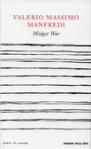 Midget War - Valerio Massimo Manfredi