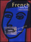French Phrasebook: A Rough Guide Phrasebook - Rough Guides