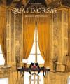 Quai d'Orsay. Chroniques diplomatiques, tome 1 - Christophe Blain, Abel Lanzac