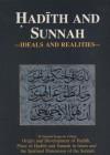 Hadith and Sunnah: Ideals and Realities - P. K. Koya