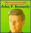 John F. Kennedy - Kathie Billingslea Smith