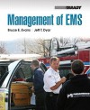 Management of EMS - Bruce Evans, Jeffrey T. Dyar