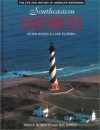 Southeastern Lighthouses(oop) - Bruce Roberts, Ray Jones