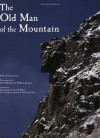 The Old Man of the Mountain - Robert Hutchinson
