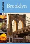 Insiders' Guide to Brooklyn - William Travis