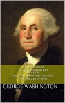The Writings of George Washington from the Original Manuscript Sources, Vol. 2 - George Washington, John C. Fitzpatrick, Matthew Rod Nielsen