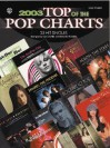 2003 Top of the Pop Charts: 25 Hit Singles - Dan Coates