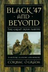 Black '47 and Beyond: The Great Irish Famine in History, Economy, and Memory - Cormac O. Grada