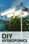 Diy Hydroponics - Instructables Authors