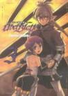 Übel blatt 3 - Etorouji Shiono