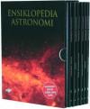 Ensiklopedia Astronomi - Rohmat Haryadi