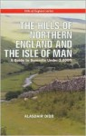 The Hills Of England - Alasdair Dibb