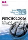 Psychologia. Kluczowe koncepcje. T. 2 - Philip G. Zimbardo, Robert L. Johnson, Vivian McCann