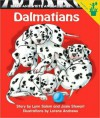 Early Reader: Dalmatians - Lynn Salem, J. Stewart