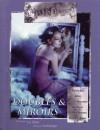 Doubles & Miroirs (Emblèmes, #12) - Lea Silhol