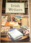 Irish Writers 1886 1986 - Seamus Deane