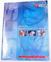 BLS for Healthcare Providers Student Manual - American Heart Association