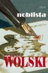 Noblista - Marcin Wolski