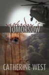 Yesterday's Tomorrow - Catherine West