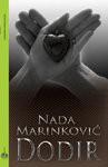 Dodir - Nada Marinković, Tea Jovanović