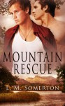 Mountain Rescue - L.M. Somerton
