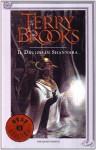 Il druido di Shannara (Gli eredi di Shannara, #2) - Terry Brooks, Elena Dezani Trucco, Anna Tamagno Gea