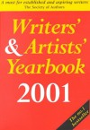 Writers' and Artists' Yearbook 2001 - A & C Black